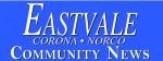 Eastvale Community News Banner 2