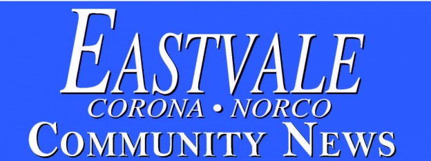 Eastvale Community News Banner 2