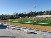 Diamond Bar Highschool Football