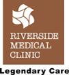 Riverside Medical Clinic