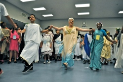 greek-festival-at-suzanne-middle-school-walnut