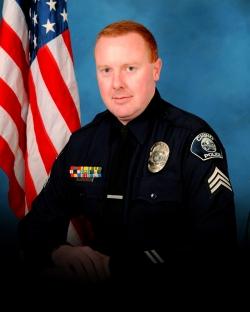 Chino-police-department-lieutenant-Andrew-Bjelland