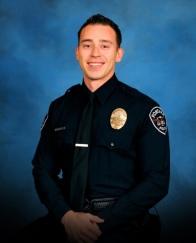 Thomas-Chamberlin-Fontana-Police