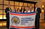 California-Distinguished-Schools-2014