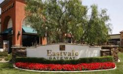 eastvale gateway