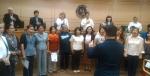 national-anthem-walnut-city-council