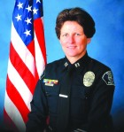 New-Chino-Police-Chief-Karen-Comstock