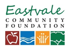 eastvale-community-foundation-logo