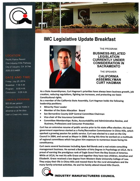 industry-manufacturers-council-breakfast