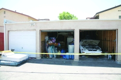 garage-held-kidnap-victim-in-rowland-heights