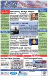 2014-09-eastvale-news
