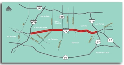 west-covina-freeway-construction-carpool-lanes