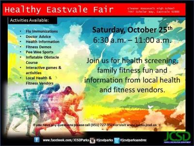 healthy-eastvale-fair-2014