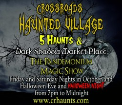 crossroads-haunted-village-2014