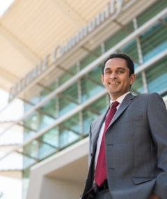 eastvale_city_council_candidate_anwer-khan