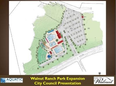 walnut_aquatic_park