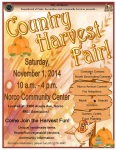 Country-Harvest-Fair-Norco-2014