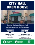 eastvale-city-hall-open-house-2014