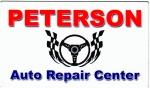 peterson-auto-repair-center-walnut