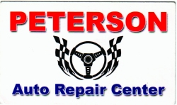 peterson-auto-repair-center-walnut