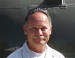 Richard Duran