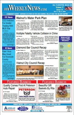 weekly-news-cover-page-10.11.14