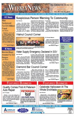 The-Weekly-News -10.25.14