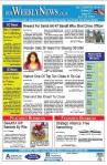 WeeklyNewsOct4