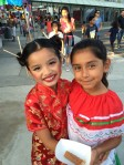 westhoff_girls_at_culture_fair