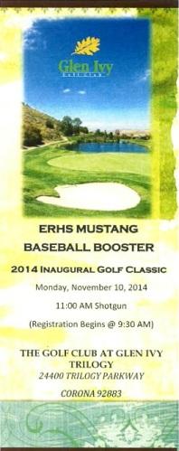ERHS-2014-golf-classic