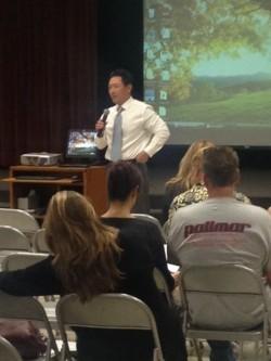 CNUSD-Superintendent-Dr.-Michael-Lin