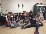 dual-immersion-students-eastvale