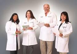 riverside-medical-clinic