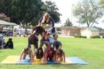 students-at-8th-grade-summit