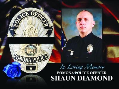swat-officer-shaun-diamond