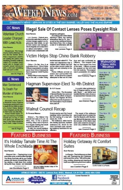 weekly-news-11-15-14-cover