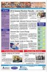 Weekly-news11.08.14