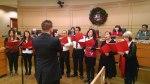 Diamond Bar City Choral