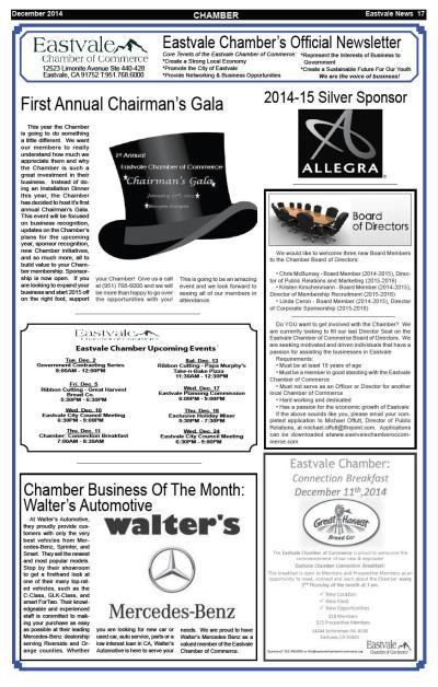 Eastvale-Chamber-December-Newsletter