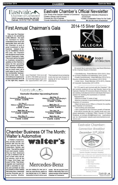 Eastvale-Chamber-December-Newsletter