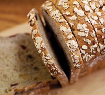 great-harvest-bread-eastvale