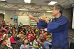 Children's-author-Sunny-Seki