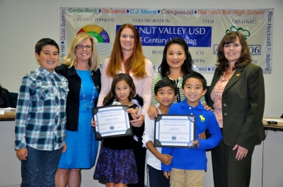 Partners-in-education-wvusd