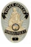 pomona-police