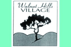 Walnut Hills Village is located at 20747 Amar Road, just ½ block west of Grand Avenue, with easy access from the 60 and 57 freeways.