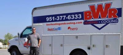 BWR-Heating-and-Cooling