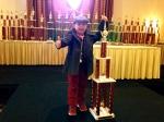 Quail-Chess-Winner