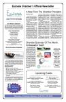 2015-03-ChamberNewsletter-WEB