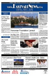 2015-03-Eastvale-COVER
