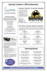 2015-04 ChamberNewsletter-WEB